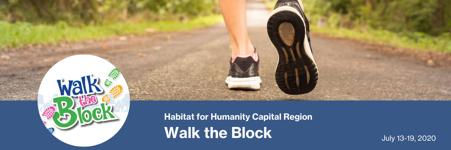Walk the Block_Website Header (3).png