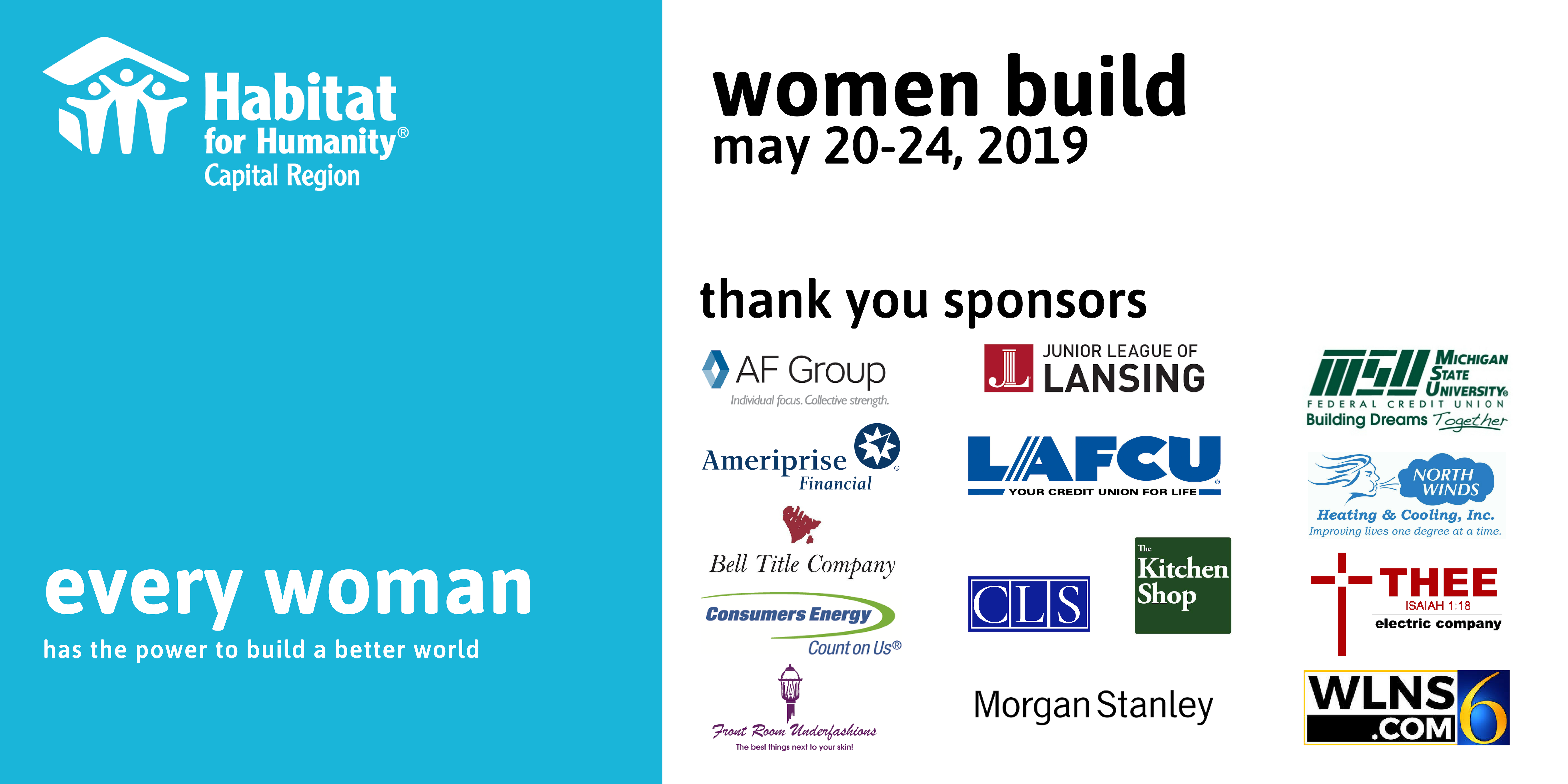 women build 2019 sponsor banner 6'x3'.png