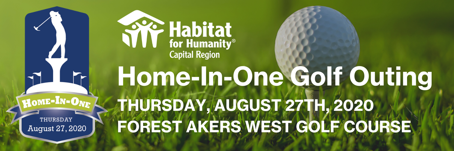 Home-In-One Golf Outing_Website Banner.png