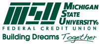 msufcu_logo.png